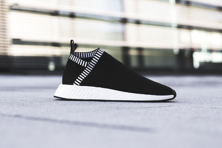 adidas NMD City Sock 2 PrimeKnit - Preview via BSTN Munich | Adidas nmd,  Nmd and Munich