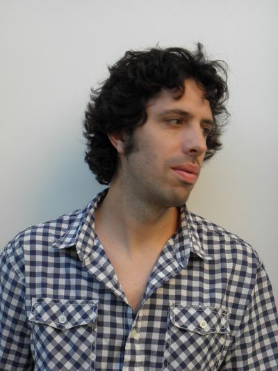 Sandiago Ortiz