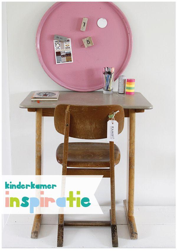49 best Recicla muebles para jugar images on Pinterest   Child room ...