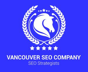 SEO and Professional Memberships By Vancouver SEO Company +1 778 938 8712.    Vancouver SEO Company.   Search results - no matter from what search engine only want to deliver reliable results to their users. Whether it be Google, Bing or ...  http://www.vancouver-seo-company.com/seo-and-professional-memberships/