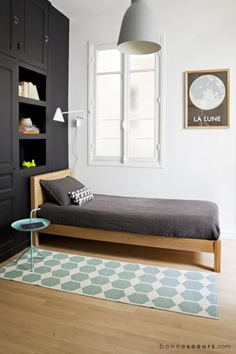 30 best DECO Chambre ado gar§on°teenage boy bedroom images on