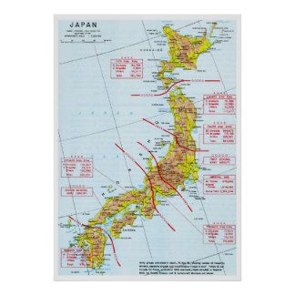 Map Japan World War 2. World War II Map Printable  Japanese Ground Forces in Japan Print 16 best Military Wall images on Pinterest Maps war two