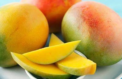ΜΑΝΓΚΟ : Ένα φρούτο για όλα: καρκίνο, διαβήτη, μνήμη και χο...