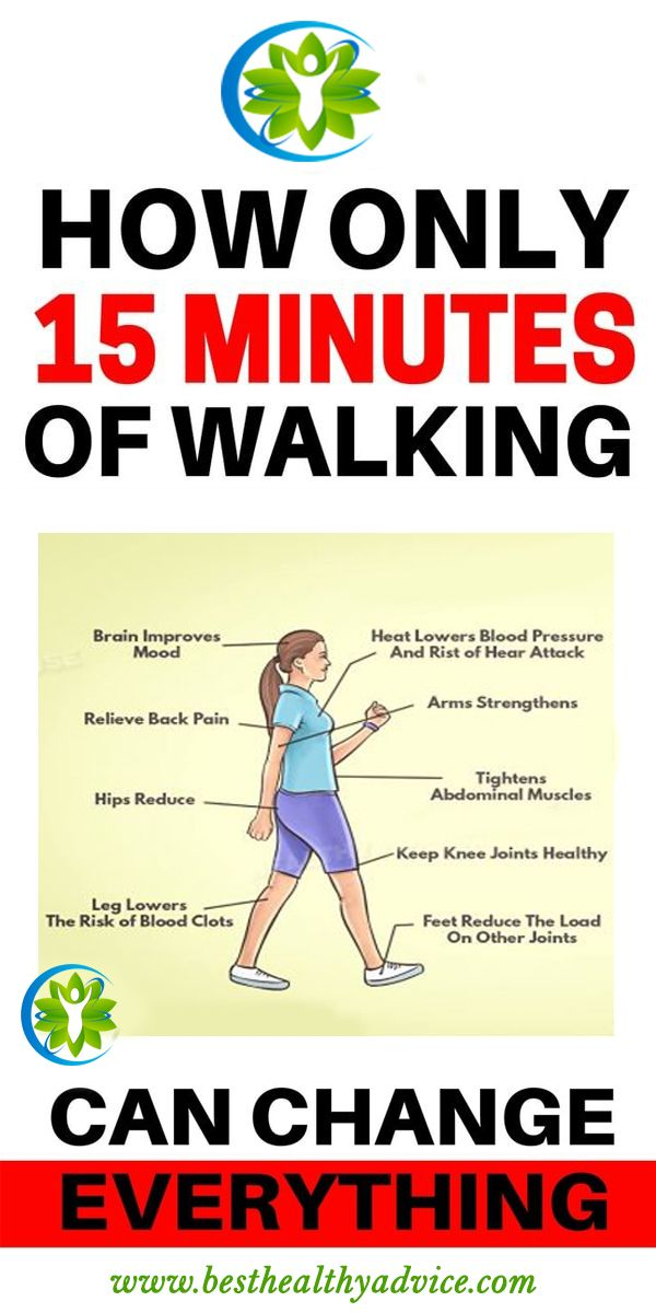 Add this habit to your everyday routine, and you will notice its amazing effect on your body and mind.