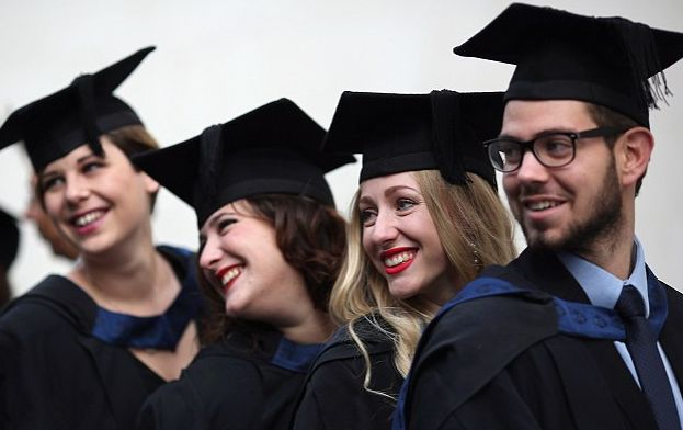 Get Assignment Writing Help in Buckingham from the expert academic writers of Instant Assignment Help to impress your college professors. We provide online assignment writing services to the students in Buckingham at pocket-friendly prices. Hire our Proficient writers to score top grades in your academics. Contact us now to get 25% discount your assignment order.