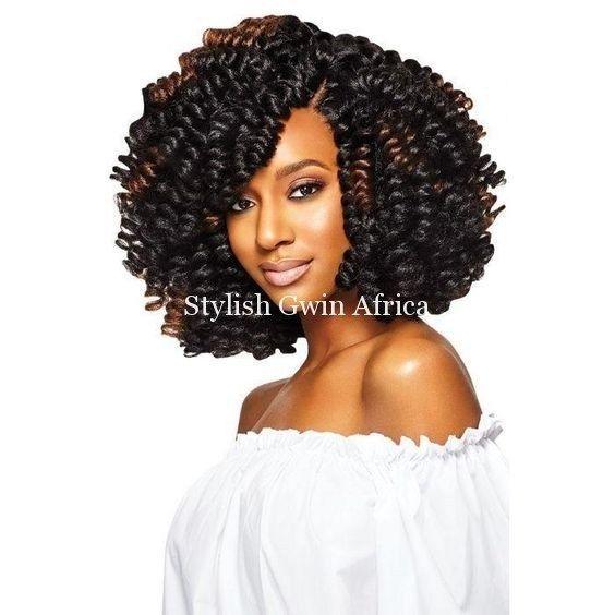 #Simple Hairstyles for black girls #einfache #Frauen #Frisuren #für #Schwa
