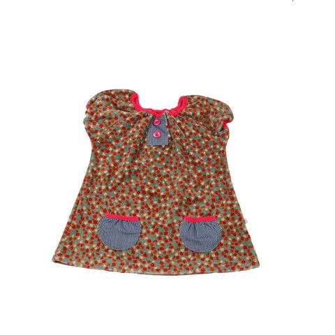 Fannymia Anna dress http://www.danskkids.com/collections/dress/products/fannymia-anna-kjole-dress