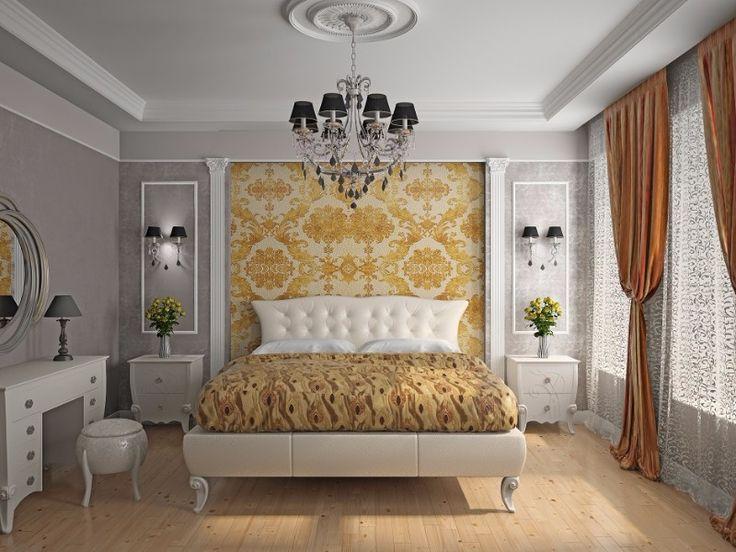 interior design job sydney