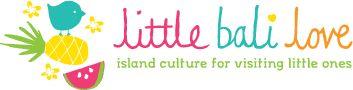 Little Bali Love