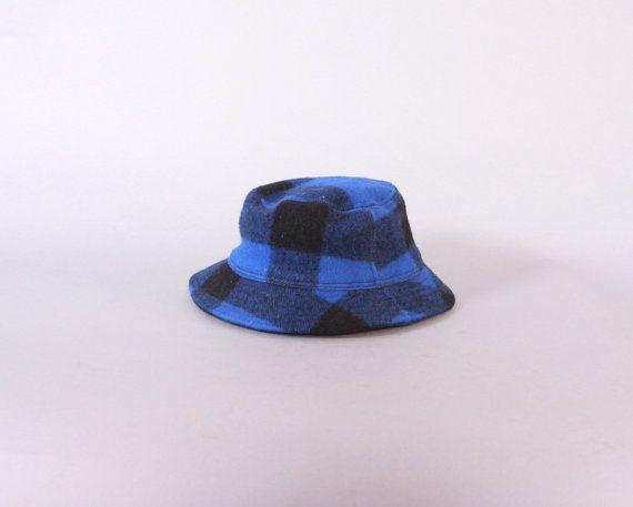 Filson Tin Cloth Packer Hat Uk