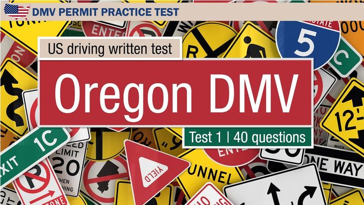 dmv writing test practice Dmv news  dmv test information the written test given by your state division of motor vehicles (or whatever it is called in your state) is intended to assess your knowledge of road rules and driving regulations.