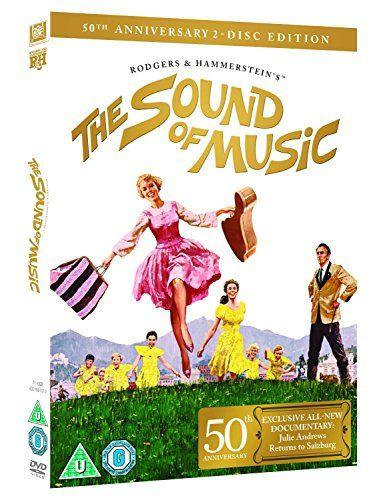 The Sound of Music [DVD] Twentieth Century Fox https://www.amazon.co.uk/dp/B00REEWJKY/ref=cm_sw_r_pi_dp_x_M8YgAbRKR8NF8