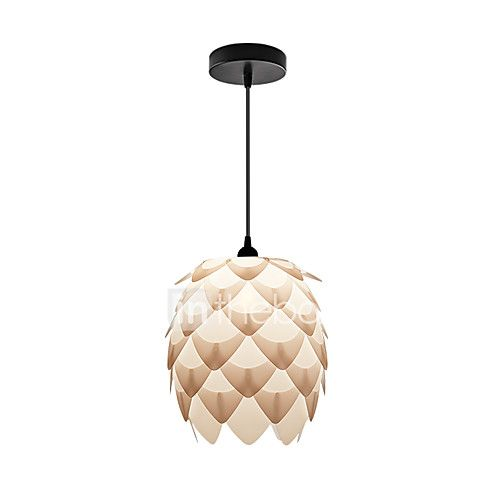 86 best The Grey Room Lighting uk shop TheGrayRoom
