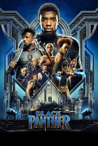Black Panther (2018) - Watch Black Panther Full Movie HD Free Download - [hulu] Watch Black Panther (2018) ‡⋮ full-Movie HD 1080p | #movies #moviestar #moviesnews #moviescene #film #tv #movieposter #movietowatch #full #hd