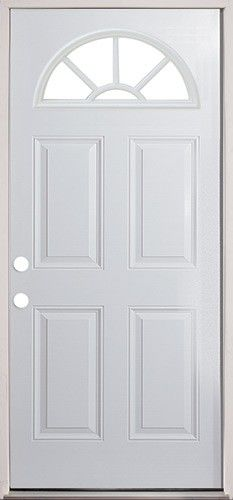 17 Best Ideas About Prehung Doors On Pinterest Dog Door Insert Pet Door And Back Doors