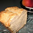 Beer Bread - LOVE beer bread!: Vicky Beer, Beer Bread Recipes, Recipes Beer, Beer Breads Recipes, Vickie Beer, Easy Recipes, Pumpkin Beer, Homemade Beer, The Breads