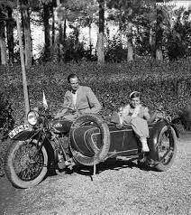 Afbeeldingsresultaat voor коляска мотоцикла