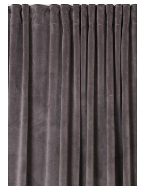 gardiner sammet - Sök på Google