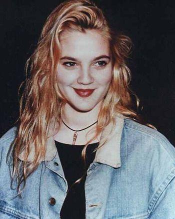 Ícones de moda dos anos 90