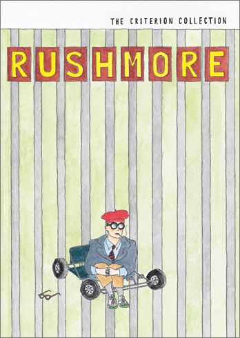 The dazzling sophomore film from Wes Anderson is equal parts coming-of-age story, French New Wave homage, and screwball comedy. Tenth grader Max Fischer (Jason Schwartzman) is Rushmore Academy's most extracurricular student—and its least scholarly. Set to a soundtrack of classic British Invasion tunes, Rushmore defies categorization, capturing the pain and exuberance of adolescence with wit, emotional depth, and cinematic panache.