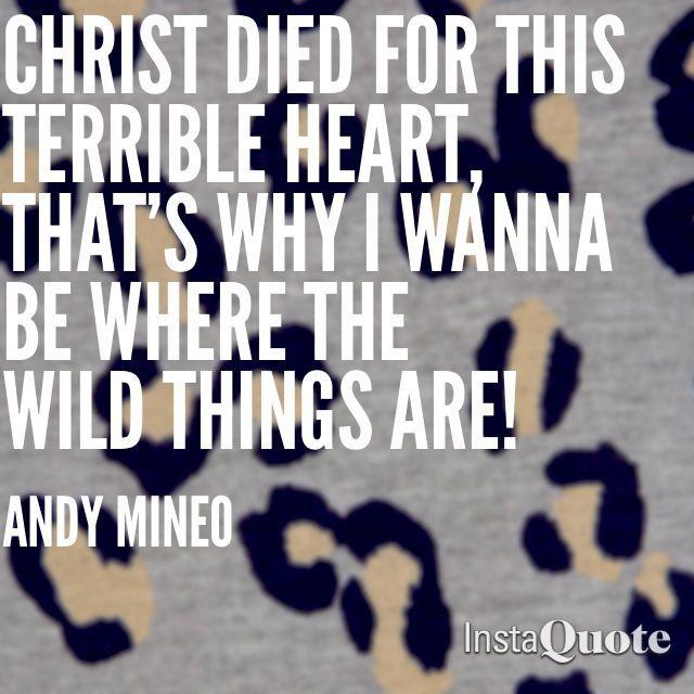 I talk like Jesus, all the Christians love me now I walk like Jesus, now they wanna judge me; AIN'T IT FUNNY?!