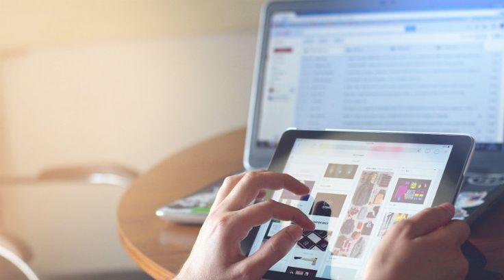 La motivación, clave para que los empleados compartan los contenidos en las redes sociales