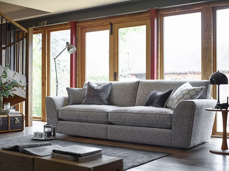 sumptuous design ideas english style sofa. JESSICA  The Jessica is a contemporary fabric sofa range with subtle curved arms great looks and deep sumptuous seats Made in the UK 26 best Sofa Design Ideas For Your Home images on Pinterest