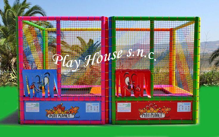 http://playhousegonfiabili.it/tappeti-elastici/tappeto-elastico-giochi-per-parchi-gioco-detail.html