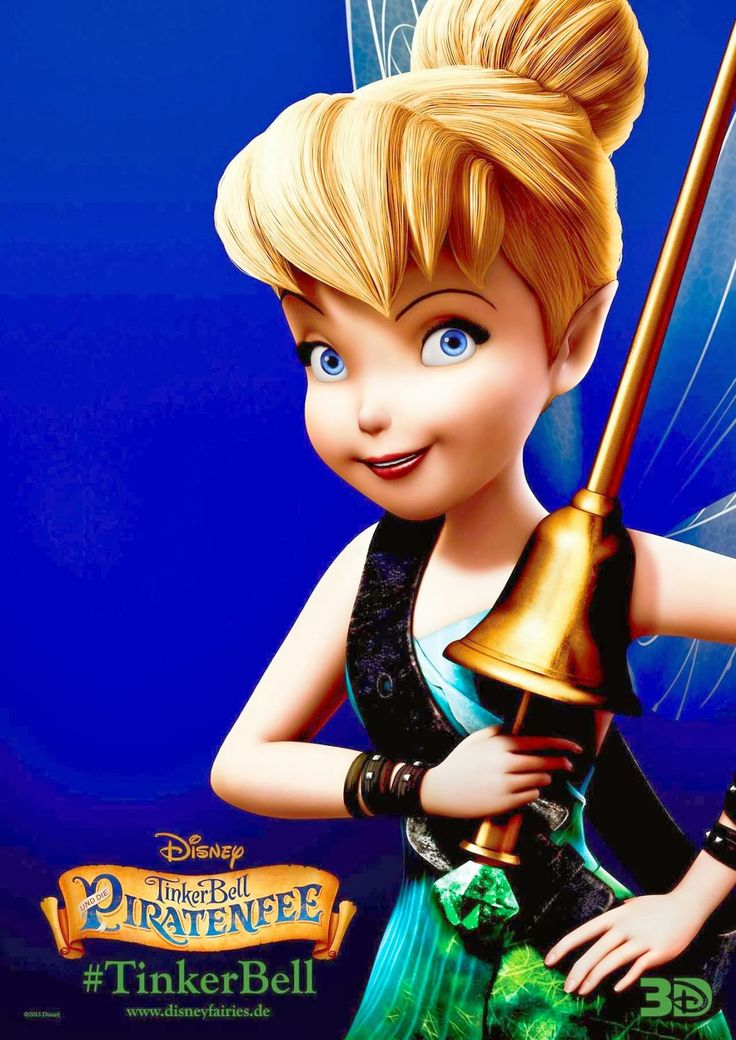 1006 Best Images About Tink Friends On Pinterest