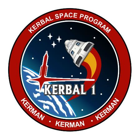 Just some fun artwork I've worked on over the past week year.T-shirts for the latest artworks are now on Redbubble and Teepublic. Enjoy!Kerbal Spaceship! Lo...