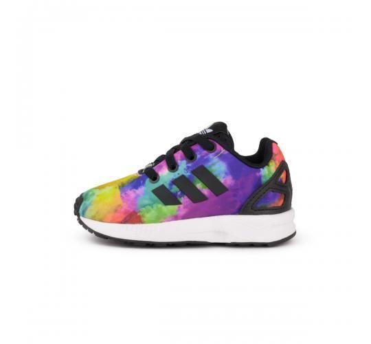 Βρεφικά Αθλητικά Adidas