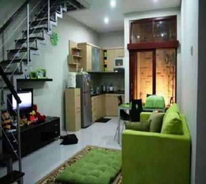 Hasil gambar untuk ide mushola kecil di rumah