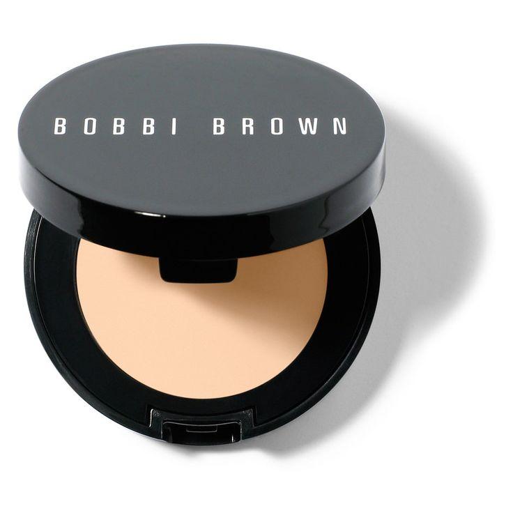 Bobbi Brown - Corrector - Light Peach