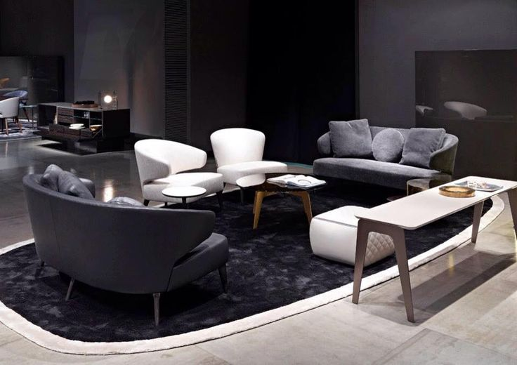 minotti stand in the imm k ln 2015 imm classic retro revival foyer pinterest stand in. Black Bedroom Furniture Sets. Home Design Ideas