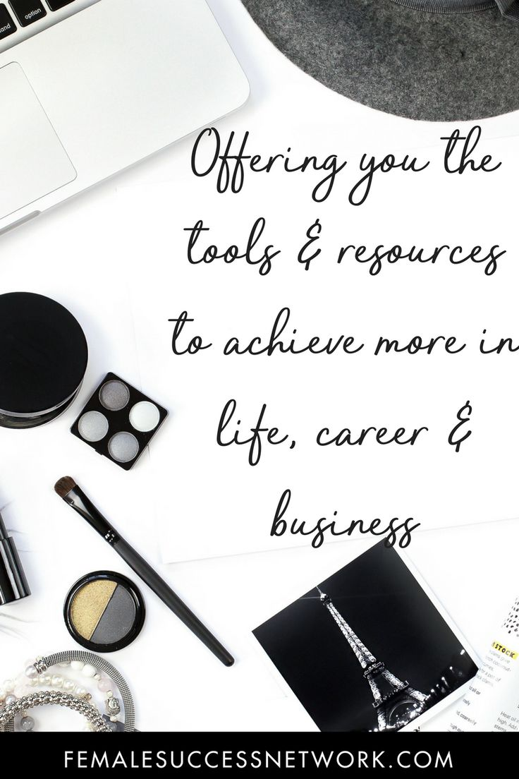 We only work with the finest instructors who are leaders in their field, meaning you have access to the best possible learning resources Ready to start learning? #learning #success #womeninbusiness #girlboss #training