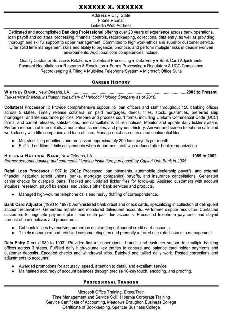 Delighted Best Resume Writing Services Ottawa Gallery   Example .