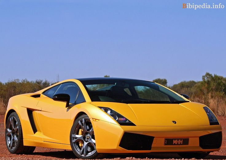 2005 Lamborghini Gallardo SE -   Lamborghini Gallardo Accessories & Parts  CARiD.com  New &  lamborghini gallardo cars  sale  australia Search for new & used lamborghini gallardo cars for sale in australia. read lamborghini gallardo car reviews and compare lamborghini gallardo prices and features at. Lamborghini gallardo  wikipedia wolna encyklopedia Lamborghini gallardo (/ ɡ a ʎ ˈ ʎ a r d o / )  samochód sportowy produkowany we włoszech przez firmę lamborghini od 2003 do 25 listopada 2013…