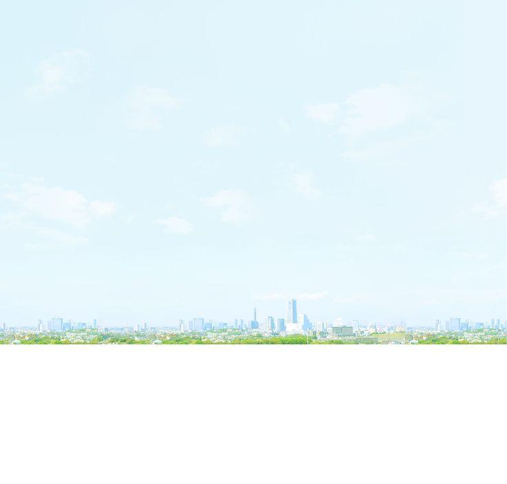 最先端医療の提供 TAVI-経カテーテル大動脈弁留置術「タビ」-東部病院の想いが形になった最新医療 | 恩賜財団 済生会横浜市東部病院