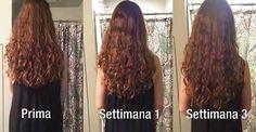 Avere capelli sani, luminosi e forti è il sogno di moltissime persone. Se stai cercando [Leggi Tutto...]
