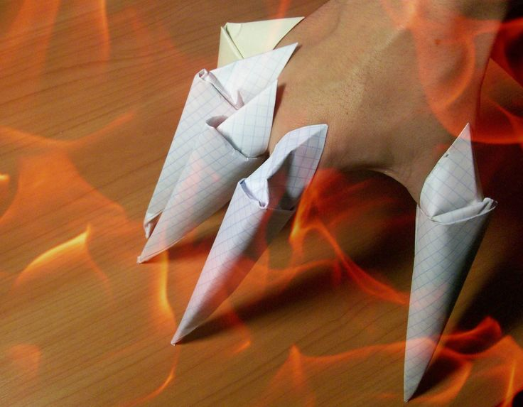 17 best images about origami on pinterest origami paper for How to make easy crafts step by step