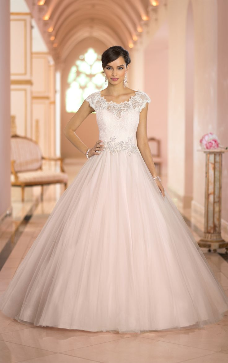 stella-york-casamento vestidos-2014-19-01162014
