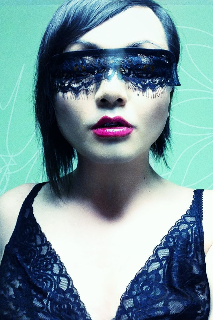 death masque, Sept 2014. IMG_2894 by Kaoru Sato on 500px