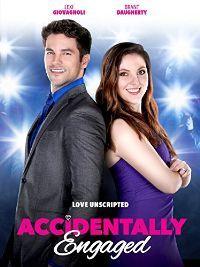Amazon.com: Accidentally Engaged: Lexi Giovagnoli , Brant Daugherty, Lexi Atkins, Randy Wayne: Amazon Digital Services LLC