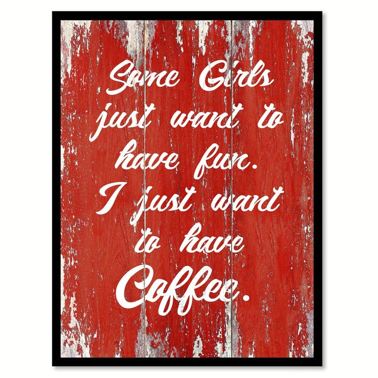 660 best Coffee Wine Quotes Home Decor Gifts Ideas images on