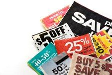Do You Use Coupons for Home Design Goods?: Coupon, Home Good
