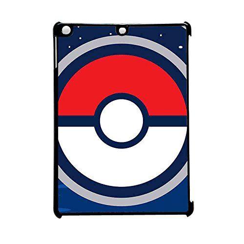 Pokemon Go New Ipad Air Black Case Pokemon GO Icon Hard P... https://www.amazon.com/dp/B01IQQK86K/ref=cm_sw_r_pi_dp_MvyKxbZ1ZP0M5