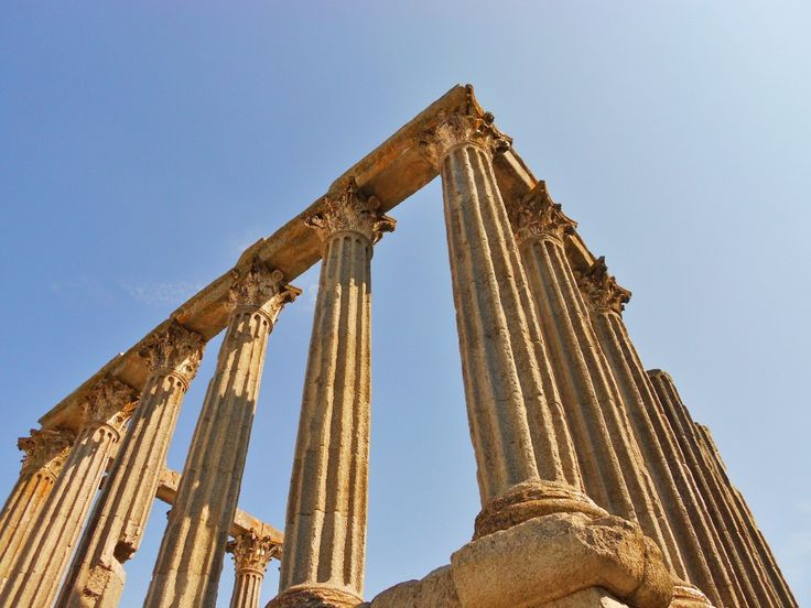 best best photos images  architecture in ancient essay topics ancient greek architecture essays the ancient greeks constructed magnificent architecture