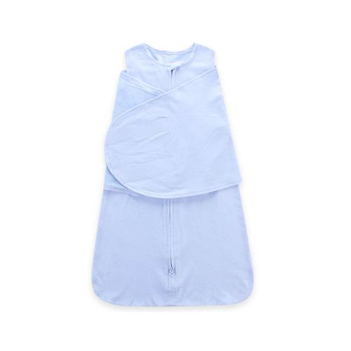 Soft Jersey Cotton Baby Sleeping Sack
