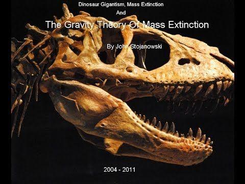 The Extinction of Dinosaurs Essay Sample
