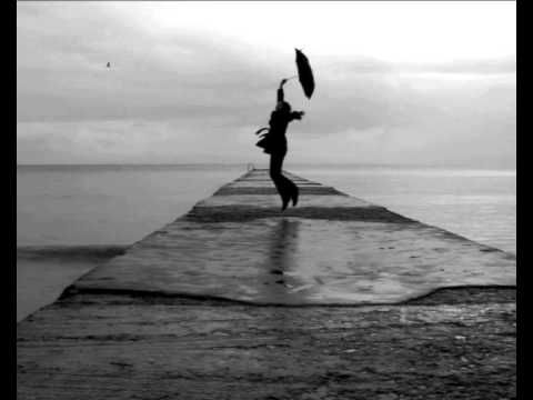 ▶ Feeling Good - (Eleonora Zouganeli,Natassa Bofiliou) - YouTube